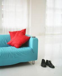 Čistič na laminátové podlahy