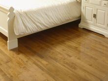 Jaká podlaha je nejlepší do ložnice